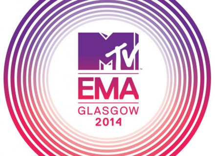 MTV-EMA-2014-Gllasgow_Chef Aly Airtist Comfort